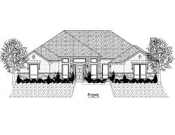 texas ranch homes available homes setterfeld estates