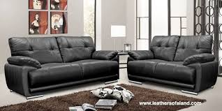 Leather Sofas Uk Sale by Quality Leather Sofa London Cheap Leather Sofa Online Essex Uk