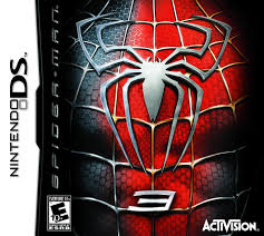 spider man 3 fee download ocean games