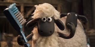 shaun sheep movie review heart