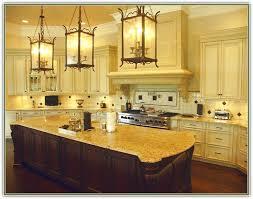 kitchen cabinets delaware craigslist kitchen cabinets delaware home design ideas amazing