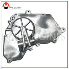nissan sentra timing chain timing chain cover nissan qr20 qr25 de for x trail altima primera