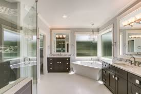 bathrooms design bathroom vanity cabinets shaker style bathroom