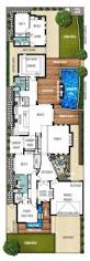 Design Home Plans Two Storey Hamptons Style Home Plans Perth Plan Two Pinterest
