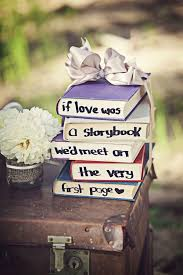 wedding book quotes best 25 wedding phrases ideas on photo poses