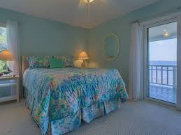 Orange Beach Alabama Beach House Rentals - dolphin hideaway orange beach waterfront vacation house rental