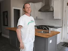 do i need primer to paint kitchen cabinets this is how to paint kitchen cabinets like an expert painter