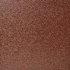 uniform brick gold metal tile brushed dsn020 copper dimensional