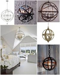 String Chandelier Diy Best 25 Orb Light Ideas On Pinterest Diy Embroidery Hoop