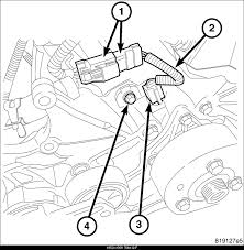 2007 jeep grand starter jeep grand wj stereo system wiring diagrams