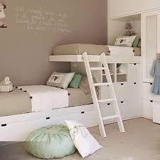 Best  Bunk Beds For Kids Ideas On Pinterest Kids Bunk Beds - Kids built in bunk beds