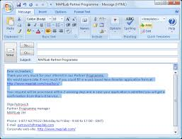 Outlook Template templates for outlook add in helps you with entering