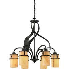 craftsman style kitchen lighting craftsman style chandelier chandelier models