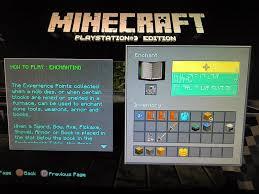 15 Bookshelves Minecraft Ms Cc The Virtual Fashionista Ps3 Minecraft 1 05