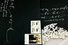 love letters u2013 design sponge
