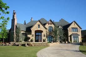 Hill Country Homes For Sale by Home Design Classy Custom Cottages For Sale Brilliant Texas