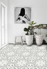 Tile Floor Kitchen by Wall Tile Vinyl Decal Sticker For Kitchen Bath By Snazzydecal