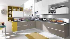 Ikea O Mondo Convenienza by Cucine Lube Cucine Lube Pinterest Hidden Kitchen Interiors