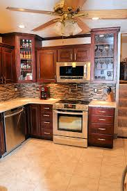 how much is kitchen cabinets lovely cost of refacing kitchen cabinets 35 photos