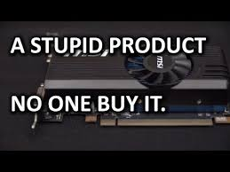 black friday video card deals 2017 low end video cards rant u0026 radeon r7 240 unboxing u0026 review youtube