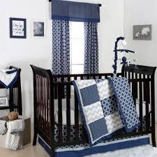 grey crib bedding from buy buy baby