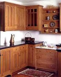 Kitchen Cabinets Craftsman Style Mission Kitchen Cabinets Surprising 11 Hbe Kitchen
