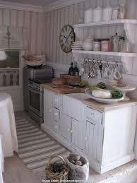 Cucine Dei Mastri Prezzi by Awesome Blocco Cucina Country Images Design U0026 Ideas 2017 Candp Us