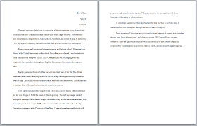 sample college transfer essays transfer essays essay example transfer essays best college usc essay prompts usc essay prompt transfer term paper academic writing service