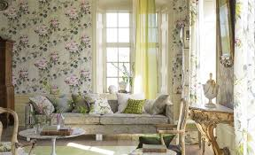 design guild colour psychology for interiors the summer personailty