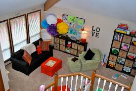 Kids Living Room How To Build A Functional Playroom Your Children Will Like In 5