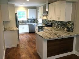 memphis kitchen cabinets memphis kitchen cabinets s craigslist memphis kitchen cabinets