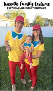 Family Of Three Halloween Costume Ideas 62 Best Family Costume Ideas For Halloween Images On Pinterest