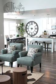 interior design model homes pictures new homes ideas new homes interior design ideas new home interior