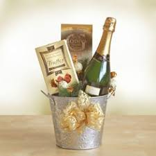 gift baskets with wine ideas for a chocolate gift basket miscellaneous