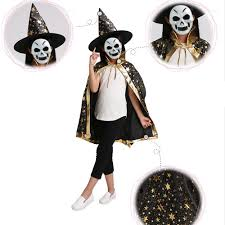 compare prices on wizard cloak online shopping buy low price
