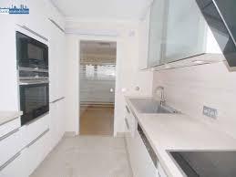 Schlafzimmer 10 Qm 4 5 Zi Wohnung Mit 104 Qm 2 Bäder 10 Qm West Terrasse Nur 10