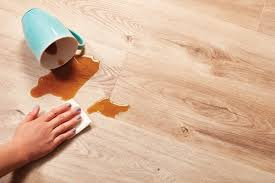 is vinyl flooring better than laminate notice a difference between vinyl plank and laminate