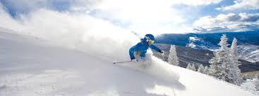 vail ski lodging deals colorado ski vacation ski vacation packages
