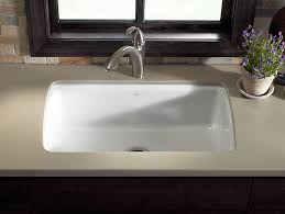Kitchen Sinks Installation by Sinks Awesome Copper Undermount Sink Copper Undermount Sink