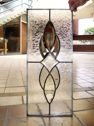 cabinet door glass inserts stained cabinet glass inserts for customer my home pinterest