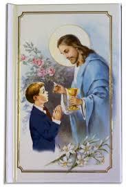 communion boys my mass book boys bulk discount