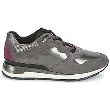 geox womens boots sale geox trainers shahira grey geox boots for sale geox sandals