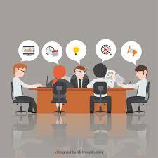 Business Process Reengineering Job Description Business Process Reengineering Bpr Definition Steps Examples