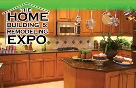 Home Design Remodeling Show Miami by Kitchen Island Cabinets Kitchen Island Cabinets Kitchen