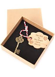key to my heart gifts the key to my heart gift box valentines day gifts unique and