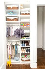 Wardrobe Organiser Ideas by 115 Best Storage Images On Pinterest Architecture Storage Ideas