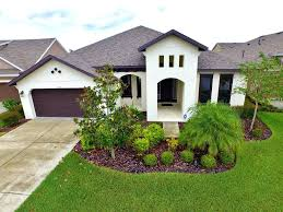 6655 current dr apollo beach fl 1 realtor waterset home video by