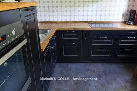 pose cuisine lapeyre prix pose cuisine free cuisine moderne marocaine bois avec model