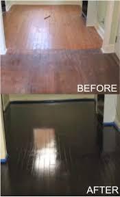 Hardwood Floor Refinishing Products Refinishing Staining Sanding Resanding And Refurbishing