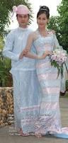 traditional wedding dress rosaurasandoval com